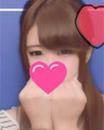 福山派遣型風俗 Fukuyama Love Collection -ラブコレ- りお☆美少女大学生