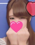 広島県 福山市のデリヘルのFukuyama Love Collection -ラブコレ-に在籍のりお☆美少女大学生