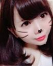 派遣型風俗 Fukuyama Love Collection -ラブコレ- かぐや☆可愛い系