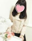 広島県 福山市のデリヘルのFukuyama Love Collection -ラブコレ-に在籍のさりな☆現役女子大生