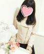 福山・尾道・三原にあるデリヘルのFukuyama Love Collection -ラブコレ-に在籍のさりな☆現役女子大生のページへ