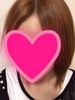 Fukuyama Love Collection -ラブコレ- はるか☆癒し系のページへ