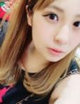 広島県 福山市のデリヘルのFukuyama Love Collection -ラブコレ-に在籍のいちか☆美少女系
