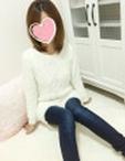 広島県 福山市のデリヘルのFukuyama Love Collection -ラブコレ-に在籍のともか☆可愛い系
