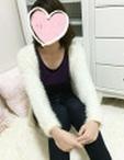 広島県 福山市のデリヘルのFukuyama Love Collection -ラブコレ-に在籍のほのか☆現役看護師