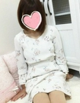 広島県 福山市のデリヘルのFukuyama Love Collection -ラブコレ-に在籍のあゆ☆美少女系