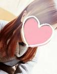 広島県 福山市のデリヘルのFukuyama Love Collection -ラブコレ-に在籍のれん