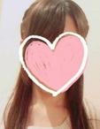 広島県 福山市のデリヘルのFukuyama Love Collection -ラブコレ-に在籍のさら