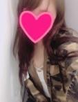 広島県 福山市・尾道市・三原市のデリヘルのFukuyama Love Collection -ラブコレ-に在籍のかれん☆女子アナ系