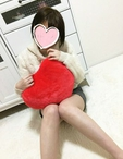 広島県 福山市・尾道市・三原市のデリヘルのFukuyama Love Collection -ラブコレ-に在籍のつばさ