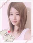 広島県 福山市・尾道市・三原市のデリヘルのFukuyama Love Collection -ラブコレ-に在籍のはづき