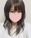 福山・尾道・三原デリヘル Fukuyama Love Collection -ラブコレ- 【体験】はづき