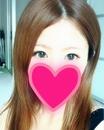 福山・三原デリヘル Fukuyama Love Collection -ラブコレ- 【体験】はづき
