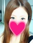 広島県 福山・三原のデリヘルのFukuyama Love Collection -ラブコレ-に在籍の【体験】はづき