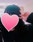 広島県 福山市・尾道市・三原市のデリヘルのFukuyama Love Collection -ラブコレ-に在籍のゆうか