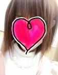 広島県 福山市・尾道市・三原市のデリヘルのFukuyama Love Collection -ラブコレ-に在籍のあや