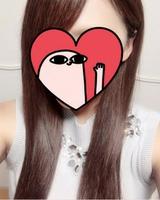 Fukuyama Love Collection -ラブコレ- ラブコレニュース♪本日は人気美少女多数☆9999円〜☆