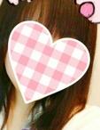 広島県 福山・三原のデリヘルのFukuyama Love Collection -ラブコレ-に在籍のかおる