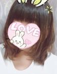 広島県 福山・三原のデリヘルのFukuyama Love Collection -ラブコレ-に在籍のまどか