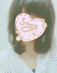 広島県 福山・三原のデリヘルのFukuyama Love Collection -ラブコレ-に在籍のみか