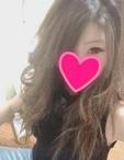 広島県 福山・三原のデリヘルのFukuyama Love Collection -ラブコレ-に在籍のせりな