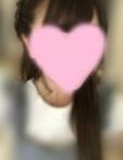 広島県 福山・三原のデリヘルのFukuyama Love Collection -ラブコレ-に在籍のほのか