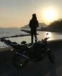 福山・三原にあるホスト・メンズパブのBAR AXIA-アクシア-に在籍のたかひろのページへ