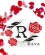 倉敷にあるラウンジ・クラブ・スナックのLounge Reve 〜レーヴ〜に在籍のりなのページへ