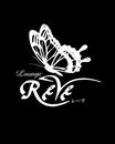 岡山ラウンジ・クラブ・スナック Lounge Reve 〜レーヴ〜 体験