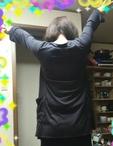 岡山県 倉敷市のいちゃキャバ昼の部のclub now〜昼の部〜に在籍のゆうか