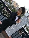 岡山県 倉敷市のいちゃキャバ昼の部のclub now〜昼の部〜に在籍のセイント聖夜