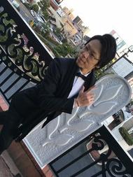 倉敷いちゃキャバ昼の部 club now〜昼の部〜 セイント聖夜 「おはようございます!」のブログを見る