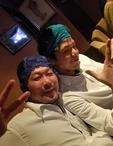 広島県 福山・三原のセクキャバの遊遊タイムに在籍のたーくん