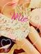 �V�V�^�C�� �݂��̃y�[�W��