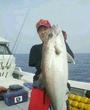 福山にあるセクキャバの遊遊タイムに在籍の釣り�ツバカ館長のページへ