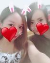 福山・尾道・三原キャバクラ CLUB ASPIS -アスピス- りおな
