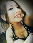 広島県 福山市のキャバクラのCLUB ASPIS -アスピス-に在籍の環