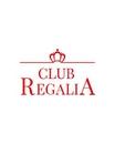 福山・尾道・三原キャバクラ CLUB REGALIA-レガリア- ゆう