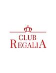広島県 福山・三原のキャバクラのCLUB REGALIA-レガリア-に在籍のゆう