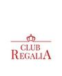 福山・三原にあるキャバクラのCLUB REGALIA-レガリア-に在籍のゆうのページへ