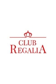 CLUB REGALIA-レガリア- りえのページへ