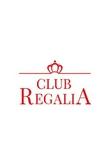CLUB REGALIA-レガリア- 体験入店 25歳のページへ