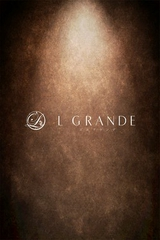 L Grande エルグランデ 12/19待望のNew Open