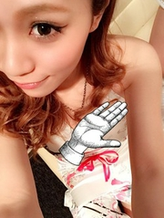 FuKu 〜福〜 しゅりさんのページへ