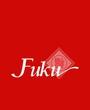 岡山にあるラウンジ・クラブ・スナックのFuKu 〜福〜に在籍の豆豆のページへ