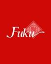 岡山ラウンジ・クラブ・スナック FuKu 〜福〜 りか
