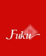 岡山にあるラウンジ・クラブ・スナックのFuKu 〜福〜に在籍のひとみのページへ