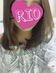 岡山県 岡山・中央町のセクキャバのDolce 〜ドルチェ〜に在籍のRIO