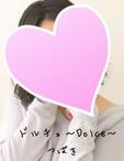 岡山県 岡山市のセクキャバのDolce 〜ドルチェ〜に在籍のツバキ