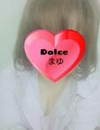 岡山県 岡山市のセクキャバのDolce 〜ドルチェ〜に在籍のまゆ